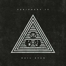 Periphery - Periphery IV: Hail Stan (NEW CD)