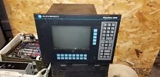 Allen Bradley PanelView 1200 Interface Terminal 2711-KC1