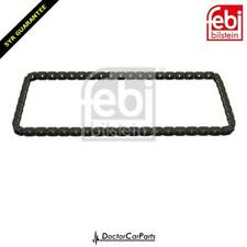 Timing Chain Centre Upper FOR VW TOUAREG 7P 10->18 CHOICE1/2 3.0 4.2 Diesel