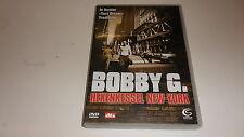 DVD Bobby G. - streghe CALDAIA New York nel ruolo principale John-Luke Montias