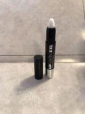 Fusion Lip Plumpers Beauty XXL primer Lipfusion XL - Advanced Contouring Pencil,