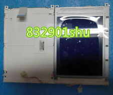 Korg Triton Extreme EX61 EX76 EX88 D16XD D32XD LCD Screen Display Panel