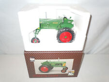 Oliver Super 77 Hi-Crop  2004 National Farm Toy Museum Edition By SpecCast