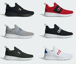 adidas Cloudfoam Lite Racer Men's Sneakers for Sale | Authenticity ...
