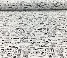 Gestreifte Textilgewerbe Stoffe Mit Polyester G Nstig