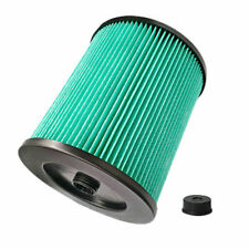 Vacuum Cleaner Filter Replacement Wet Dry for Craftsman 9-17912 Durable Filter