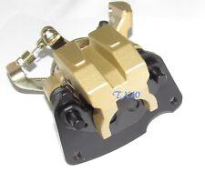 Go kart rear brake caliper for BAJA REACTION BR250 DN250 BR150 BR150S HOWHIT