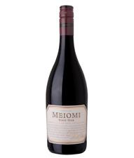 Meiomi Pinot Noir **6 BOTTLES**
