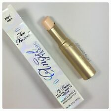 Too Faced La Creme Mystical Effects Lipstick - ANGEL TEARS - Authentic - NIB!