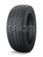 Pirelli 205/45/R17 Car and Truck Tyres
