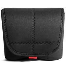 Canon EOS 5D Mark II mk 2 DSLR Camera Neoprene body case sleeve pouch cover