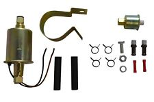Electric Fuel Pump GMB 599-1011