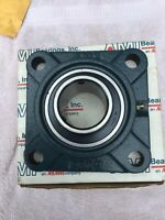 """AMI Bearing UCF209-28, 1-3/4"""" Bore, Brand New, Free Shipping, New Shop Inventory"""