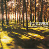 Six. By Seven - The Way I Feel Today CD 2002 Psychedelic Rock
