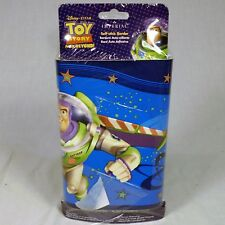 NEW Buzz Lightyear Wallpaper BORDER Toy Story and Beyond 5 Yards