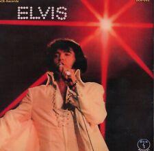 ELVIS YOU'LL NEVER WALK ALONE DCR 052-CD