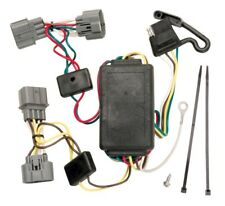 Trailer Wiring Harness Kit For 06-08 Honda Ridgeline All Styles Plug & Play NEW