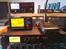 CB-Funk Heimstation Kaiser KE 9015/40  Schwarz
