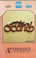 The Band... Anthology. Import Cassette Tape