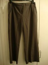 Marks and Spencer Harem Loose Fit Trousers for Women