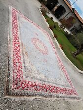 Tappeto persiano - Master piece persian rug