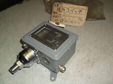 NEW Ueda Seisakusho Pressure Control Type P5S-10-3T  *FREE SHIPPING*