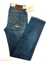Roy Roger's Uomo Jeans , ROY ROGERS Originale e Nuovo , 927 CARLIN  , SALDI