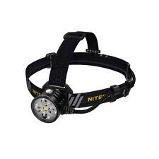 HU60 USB powered 1600 lumen headlamp