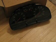 NEW Genuine VW Passat B5 Petrol Speedo Dials Cluster Dash Clocks 3B0919910PX