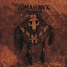 NEW Anonymous (Audio CD)