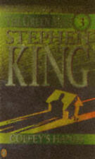 Paperback Books 2011-Now Publication Year Stephen King