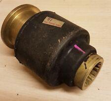 quicksilver prop hub kit 43615t