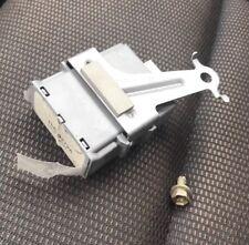 02-06 03 Toyota Camry OEM Keyless Entry Door Control Receiver Module 89741-AA020