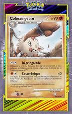 Colossinge- Platine:Vainqueurs suprêmes - 39/147 - Carte Pokemon Neuve Française