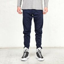 Nikelab ACG Tech Woven Pants XL Obsidian  Fleece Nike Lab 829568-451 Acronym