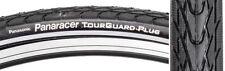 Panaracer Tourguard Plus Tire Pan Tourguard+ 700x35 Wire Bk/bk Ref