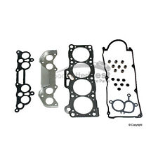 New Stone Engine Cylinder Head Gasket Set JHS20207N 8AU210235 Mazda B2200