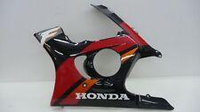 HONDA CBR600F PC31 Seitenverkleidung links