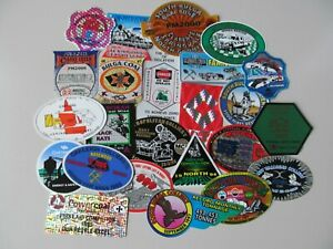 25 Coal Mining Stickers,
