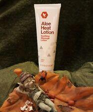 Forever Living Aloe Heat Lotion