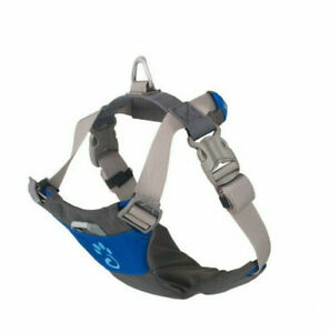 Mountain Paws® Dog Harness Small/Medium/Large/XL