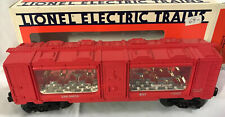 Lionel Trains 6-7530  ~ Dahlonega Mint Car ~ NEW IN BOX
