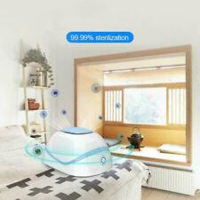 Air Purifier Ozone Generator Virus Sterilizers Mini Room Sterilization Portable