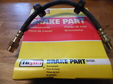 BH526  New Moprod Front Brake Hose Volkswagen Derby 1977-1981