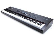 Yamaha CS6X/CS6R/S30/S80 Synthesizer Patches