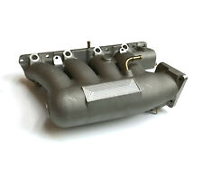 PRO RACING INTAKE INLET MANIFOLD K20A RBC 70mm For: HONDA CIVIC TYPE R EP3 / DC5