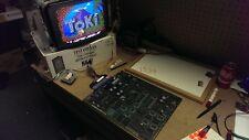 TOKI - 1989 TAD - Guaranteed Working jamma Arcade PCB - FREE SHIPPING!