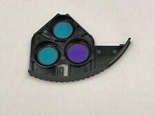 New listing Leica Wild M165Fc M205Fa Gfp1 Fluorescence Filter Set Stereo Microscope 10447406