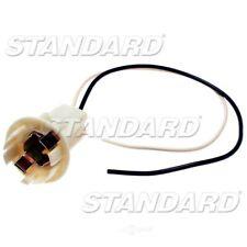 Light Socket  Standard Motor Products  S49