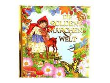 Livres allemands illustrés pour la jeunesse